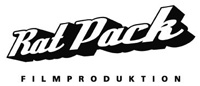 rat-pack-filmproduktion
